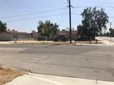 26111 6th Street - Photo 1