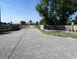 1677 Esplanade - Photo 3