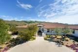 5315 Edna Ranch Circle - Photo 1