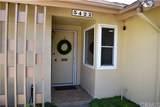 5422 Ludlow Avenue - Photo 8
