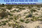 72840 Two Mile Road - Photo 1