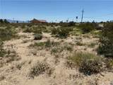 72840 Two Mile Road - Photo 15