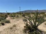 72840 Two Mile Road - Photo 20