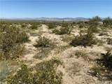 72840 Two Mile Road - Photo 23