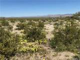 72840 Two Mile Road - Photo 6