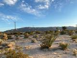72840 Two Mile Road - Photo 9