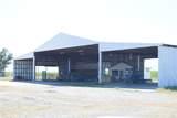 6461 County Road 25 - Photo 1