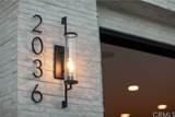 2036 Ocean Boulevard - Photo 27