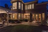 27471 Glenwood Drive - Photo 1