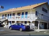 39739 Avenida De Robles - Photo 1