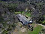 46269 Vista Del Rio Drive - Photo 31
