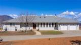 8150 Red Hills Road - Photo 1