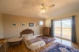 8150 Red Hills Road - Photo 3