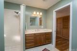 8150 Red Hills Road - Photo 4