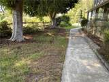 3308 Via Carrizo - Photo 26