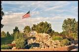 26322 Corona Drive - Photo 14