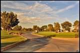 26322 Corona Drive - Photo 15