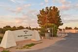 26322 Corona Drive - Photo 19