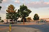 26322 Corona Drive - Photo 20