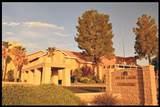 26322 Corona Drive - Photo 6