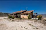 57230 Ramsey Road - Photo 13