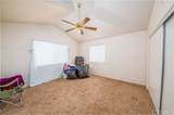 57230 Ramsey Road - Photo 15