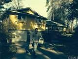 6720 Barnaby Court - Photo 3