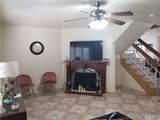 1097 Santo Antonio Drive - Photo 1