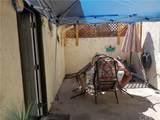 1097 Santo Antonio Drive - Photo 7