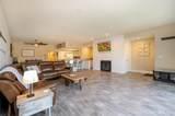 22570 Bass Place - Photo 5