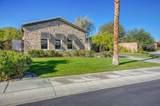 81226 Santa Rosa Court - Photo 35