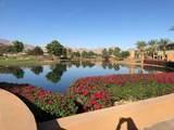 81226 Santa Rosa Court - Photo 39