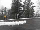 30298 Leprechaun Drive - Photo 2