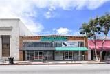 629 Pacific Avenue - Photo 1