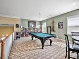 7285 Littler Court - Photo 24