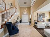 7285 Littler Court - Photo 4