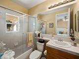 7285 Littler Court - Photo 37