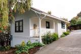 1430 Garden Street - Photo 2