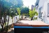 5051 Romaine Street - Photo 20