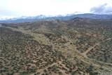0 Sonora Road - Photo 10
