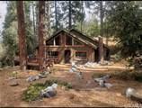 9241 Wood Road - Photo 1