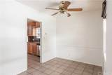 11460 Hayford Street - Photo 8