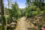 6133 Ramirez Canyon Road - Photo 40