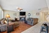 30104 Clear Water Drive - Photo 15