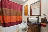 30104 Clear Water Drive - Photo 20