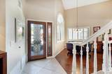 30104 Clear Water Drive - Photo 22