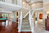 30104 Clear Water Drive - Photo 23