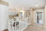 30104 Clear Water Drive - Photo 24