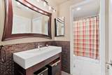 30104 Clear Water Drive - Photo 26
