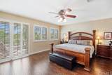 30104 Clear Water Drive - Photo 27